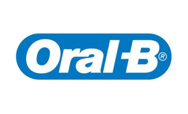 contract manufactured by OraLabs, Inc.
